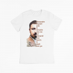 basic-t-shirt-mockup-featuring-a-summer-background-m1501 (1)
